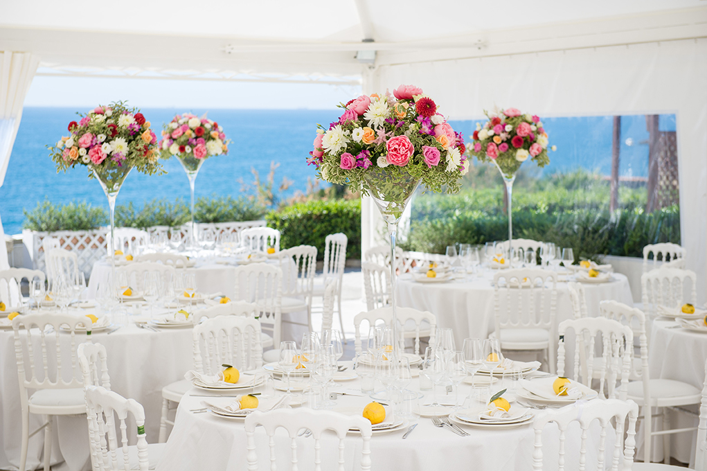 Plan Your Next Event with Memorable Occasions